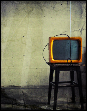 television_by_Shakermakerr2